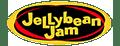 Jellybean Jam